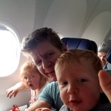 Photo for Nanny Needed For 3 Children In San Diego