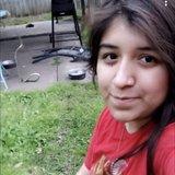 Salma C.'s Photo