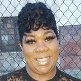 Lynetta W.'s Photo