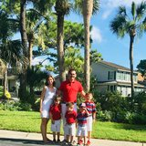 Photo for Full Time Housekeeper/nanny $36 k Annual Salary