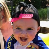 Photo for Looking For An Honest, Kind, & Fun Nanny - Easy Going Fun Loving Family