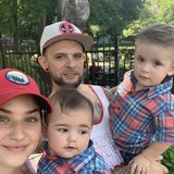 Photo for Reliable, Caring Nanny Needed For 2 Children In Woonsocket