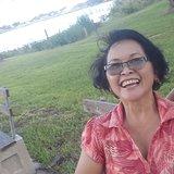 Tita S.'s Photo