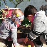 Photo for Regular Nanny Needed For Two Sweet Children