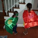 Photo for Babysitter Needed For 2 Children In Arlington.