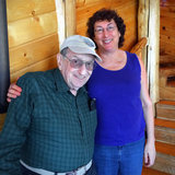 Photo for Companion Care Needed For My Father In Idaho Falls