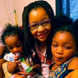 Photo for Nanny Needed For 2 Children In Creve Coeur.