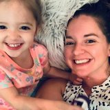 Photo for Wonderful Nanny / Personal Assistant Needed