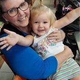 Photo for Babysitter Needed For My Children In Charlotte.