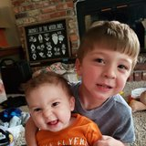 Photo for Loving, Patient Nanny Needed For 2 Children In Chugiak