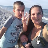 Photo for Reliable, Patient Nanny Needed For 2 Children In Palm Bay