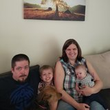 Photo for Nanny Needed For 2 Children In Grant