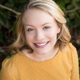 Sarah G.'s Photo