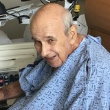 Photo for Seeking Part-time Senior Care Provider In Garden Grove
