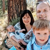 Photo for Caring, Responsible Nanny Needed For 2 Children In Bend