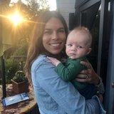 Photo for Nanny Needed For 1 Child In Spokane