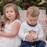 Photo for Nanny Needed For 2 Children In Apollo Beach.