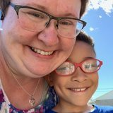 Photo for Needed Special Needs Caregiver In Winchester