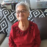 Photo for Companion Care Needed For My Mother In Redondo Beach