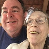 Photo for Live-in Home Care Needed For My Wife In Hawai'i Kai, Honolulu