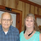 Photo for Seeking Full-time Senior Care Provider In West Columbia
