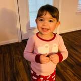 Photo for Nanny Needed For 1 Child In Madison