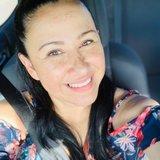 Claudia S.'s Photo