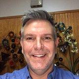 Dean H.'s Photo