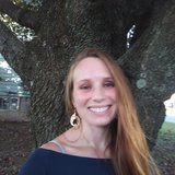 Leanne M.'s Photo