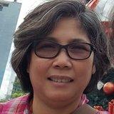 Agnes A.'s Photo