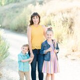Top 20 Babysitting Jobs In Boise Id Near Me From 12 00 Hiring Now Care Com