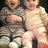 Photo for Sitter Needed For 2 Children In Worcester.