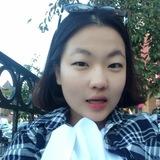 Seulgi K.'s Photo