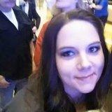 Shannon D.'s Photo