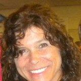Katherine E.'s Photo