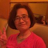 Weimin Z.'s Photo