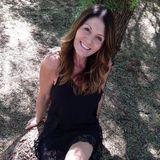 Kimberly B.'s Photo
