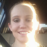 Roxanna B.'s Photo