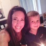 Photo for Caregiver Needed For 1 Child In San Diego