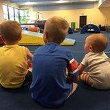 Photo for Babysitter Needed For My Children In Loveland