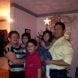 Photo for Babysitter Needed For 3 Children In Avon