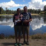 Photo for Babysitter Needed For 2 Children In Hesperia