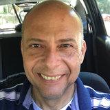 Olegario Jose N.'s Photo