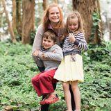 Photo for French Speaking Nanny/babysitter in Burlingame Family