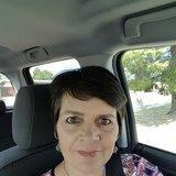 Rosa L.'s Photo