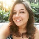 Luanna Roberta C.'s Photo
