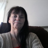 Wendy Marie A.'s Photo