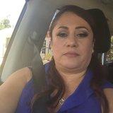 Alejandra N.'s Photo