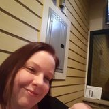 Lyndsey G.'s Photo