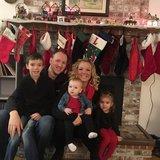 Photo for Babysitter Needed For 3 Children In Sandy